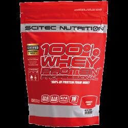 Scitec - Whey Professional - 500g