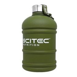 Scitec - Water Jug 1890ml - Military