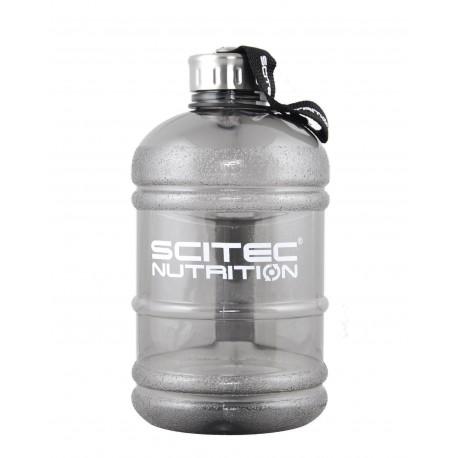 Scitec - Water Jug 1890ml - Grey