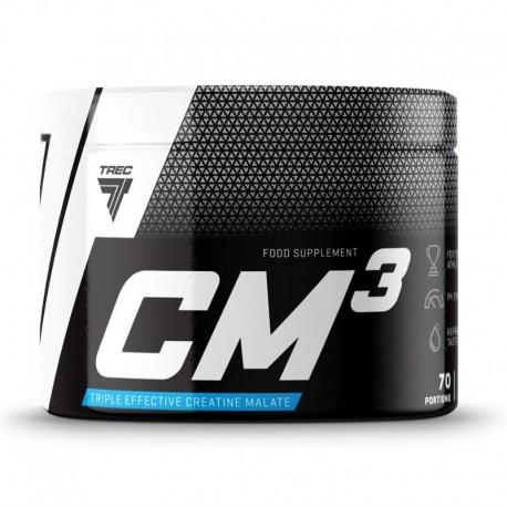 Trec - Cm3 Powder - 250g