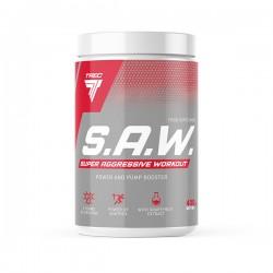 Trec SAW 400g