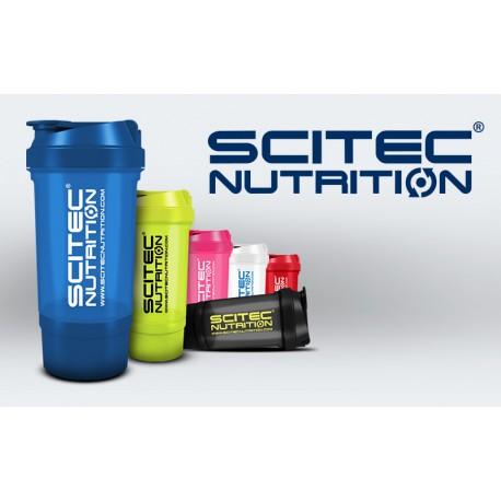 Scitec Nutrition | Shaker | 500ml