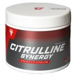 Trec | Citrulline Synergy | 240g