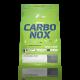 Olimp | Carbonox | Carbohydrate nutrient | 1000g