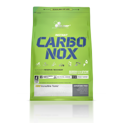 Olimp | Carbonox | Carbohydrate nutrient | 1000g