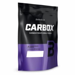 BioTech Usa | CarboX | 1000g