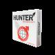 Hunter | Gwarancja Męskości | 1 tabletka