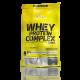 Olimp | Whey Protein Complex | 700g