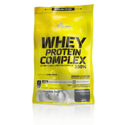Olimp | Whey Protein Complex | 700g
