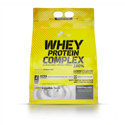 Olimp | Whey Protein Complex | 2270g