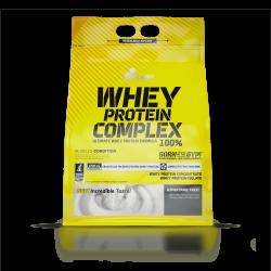 Olimp | Whey Protein Complex | 2270g