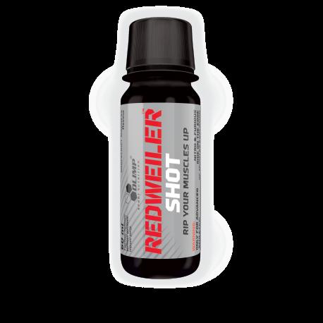 Olimp | Redweiler Shot | 60ml