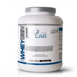 GenLab - Whey Gen Protein - 1000g