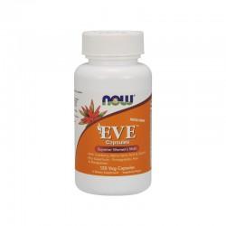 Now Foods - EVE Women's Multi VIT - 90kaps