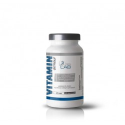 GenLab - Vitamin Armour - 60kaps