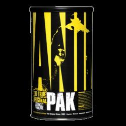 Universal Animal Pak 44 saszeteki