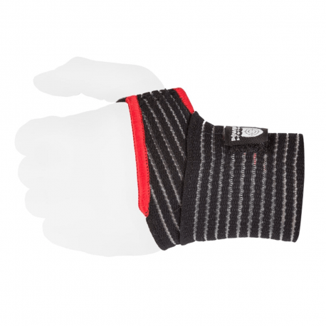 Power System   Opaska Wrist Support   Black