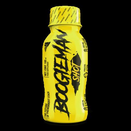 Trec - Boogieman - 100ml