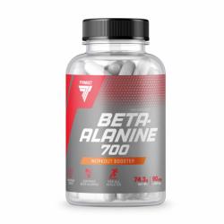 Trec - Beta Alanine 700 - 90kaps