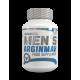 BioTech USA | Men's ArgiMax | Arginine amino acid | 90tabs