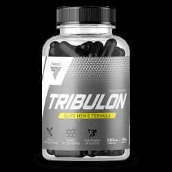 Trec - Tribulon Black - 120caps