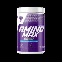Trec - Amino Max 6800 - 320caps
