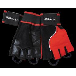 BioTech Usa - Rękawice Menphis 1 - XL