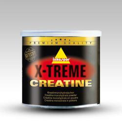 Inkospor Creatine | X-Treme Creatine | 500g