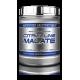 Scitec Nutrition - Citrulline Malate - 90caps