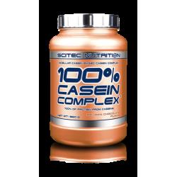 Scitec Nutrition - Casein Complex - 920g