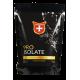 Propharm - Pro Isolate - 1000g