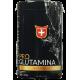 ProPharm ProGlutamina 300g