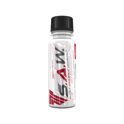 Trec SAW Shot 90ml