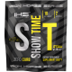 Iron Horse Series - Show Time - 10g