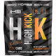 IHS | High Kick | 15g