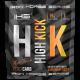 Iron Horse Series - High Kick - 15g