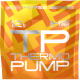 Iron Horse Series - Thermo Pump 2.0 - 12g