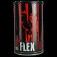 Universal | Animal Flex | 44 saszetki