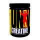 Universal Creatine Mono 500g