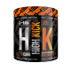 IHS | High Kick | 420g