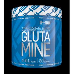 IHS | Glutamine | 400g