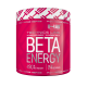 IHS | Beta Energy | 420g