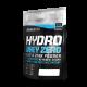BioTech Usa - Hydro Whey - 454g