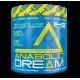 Iron Horse Series - Anabolic Dream - 280g