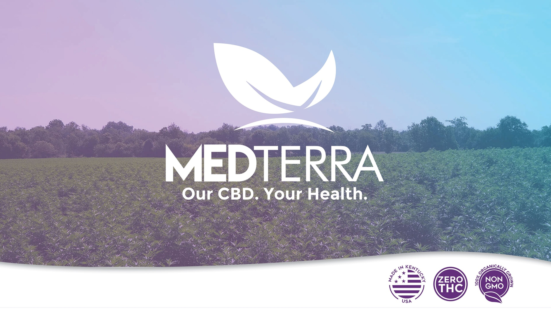 CBD reviews | CBD USA | CBD loosening