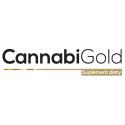 CannabiGold