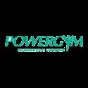 PowerGym