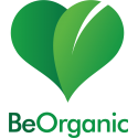 BeOrganic